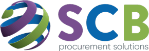 SCB Procurement Solutions