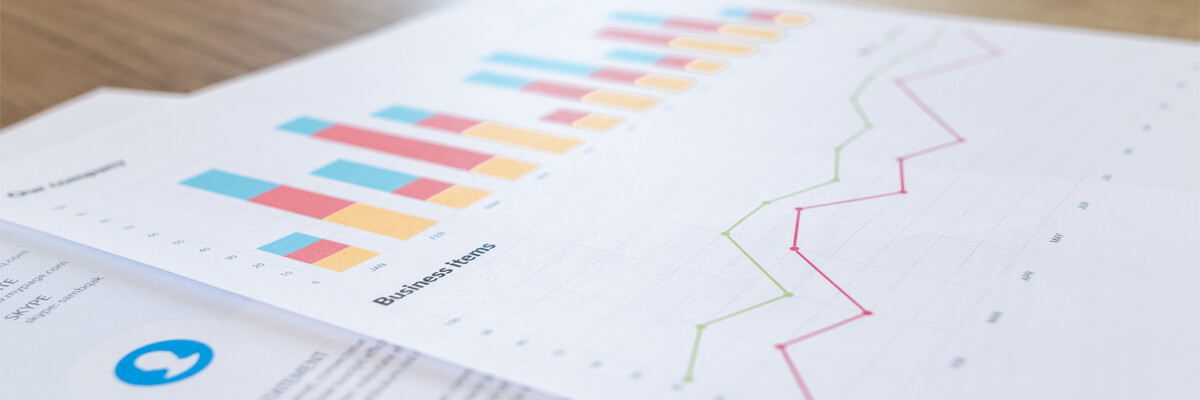 The 7 real benefits of Spend Analysis for your business