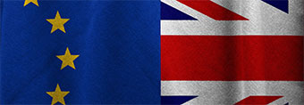 UK-EU Trade Deal, how does it affect my business?