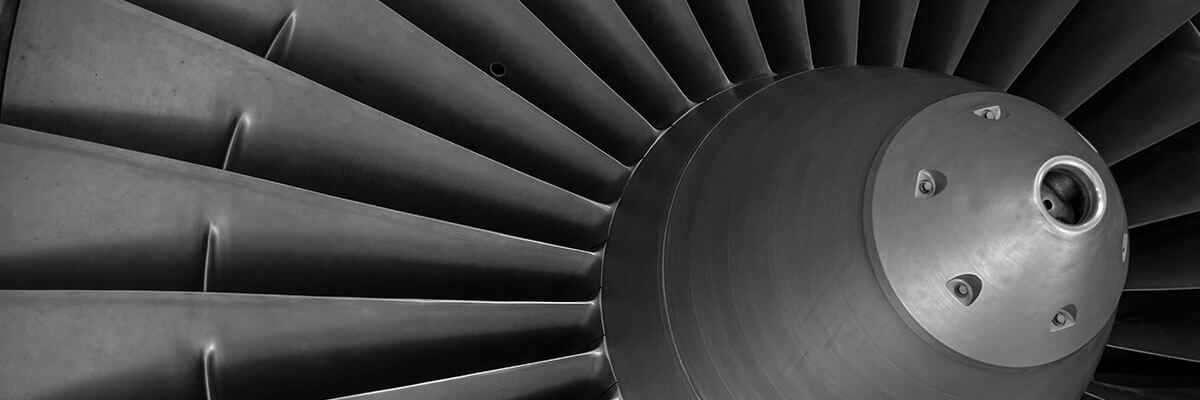 Legacy Sourcing Project large Aero Engine Manufacturer