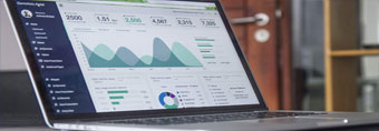 The Wonders of Spend Analysis and how it can benefit your business